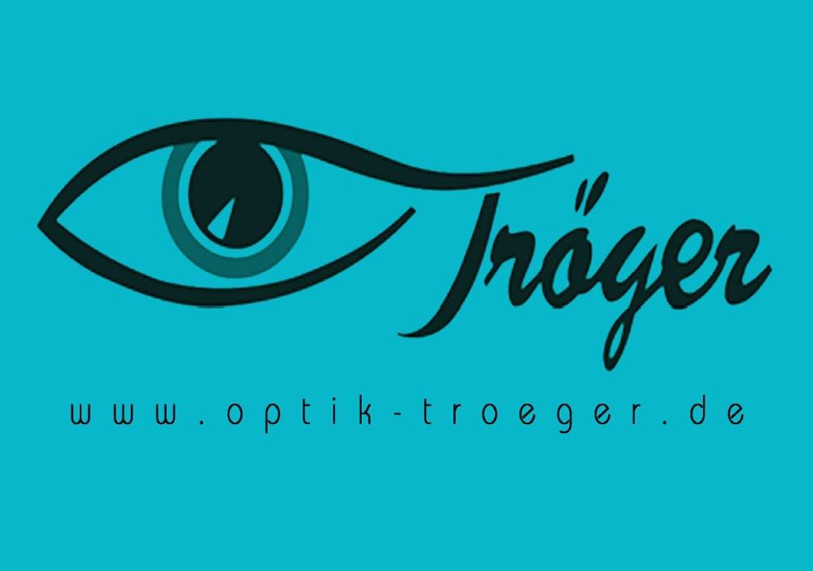 Optik Troeger